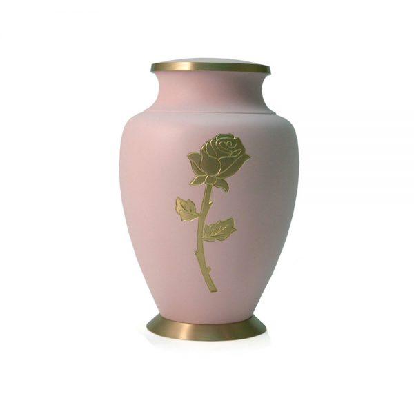 Aria Rose