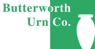 Butterworth Urn Co.