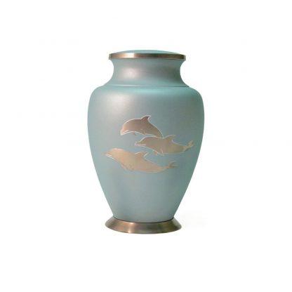 Aria Dolphin