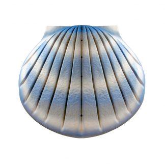 Shell Urn